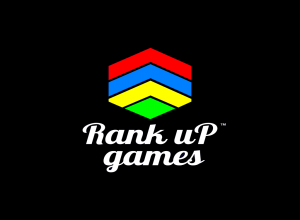 Rank Up Games
