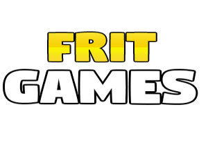 FritGames