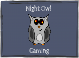 NightOwlGamingLLC