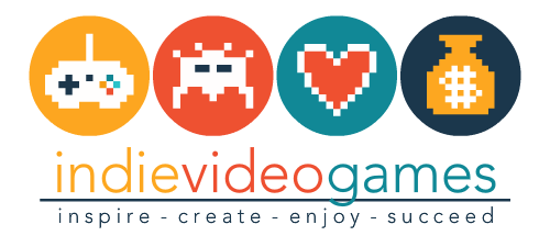 Indie Video Games