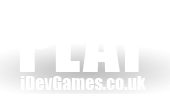 play.idevgames.co.uk